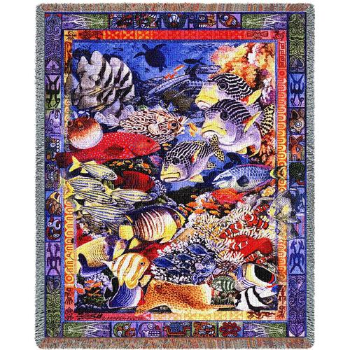 857-undersea-paradise-reef-fish-ocean-nautical-tapestry-throw-blanket.jpg