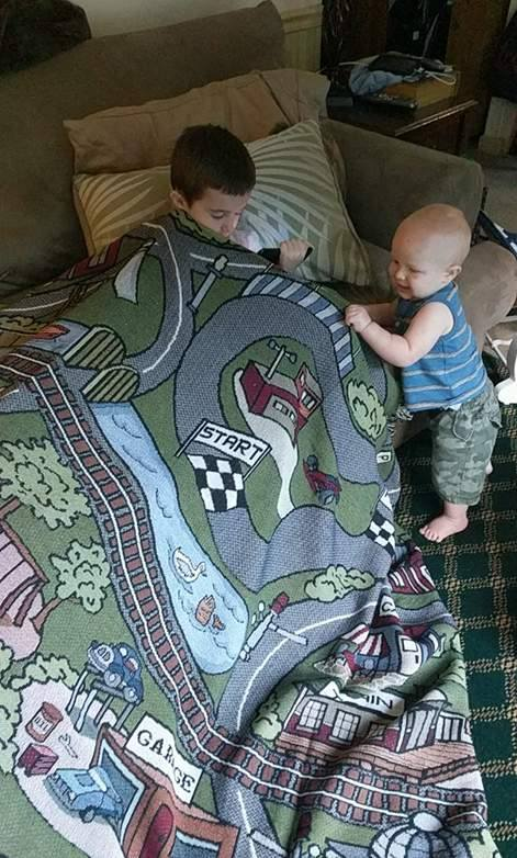 customer-photo-jordan-w-md-boys-road-play-mat-throw-blanket.jpg