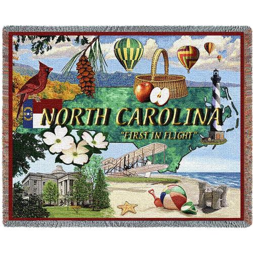 north-carolina-state-scenic-tapestry-throw-blanket.jpg