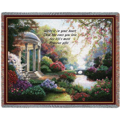 precious-gifts-tapestry-throw-blanket.jpg