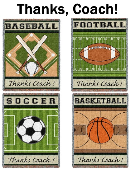 thanks-coach-sports-tapestry-throw-blankets-football-baseball-soccer-basketball.jpg